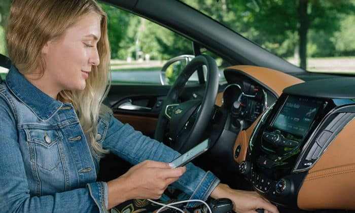 Android Auto, une installation simplissime